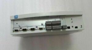 MINT CONDITION LENZE EVS9323-ES SERVO CONTROLLER