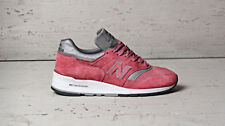 "Concepts X di New Balance 997 ""Rosé"" UK9.5/US10"