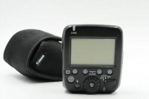 Canon ST-E3-RT Speedlite Transmitter STE3RT #417
