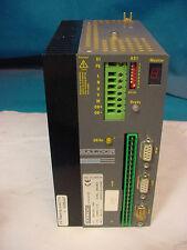 Baldor AC Servo Drive DBSC105-1-AAA 115 Volt