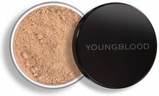 Youngblood Natural Loose Mineral Foundation .35 oz. ~ Tawnee