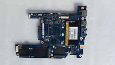 NEW Dell Inspiron Mini 10 1012 Intel Atom N450 CPU Motherboard LA-5732P 0W9JC