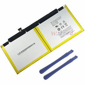 Original Battery 58-000065 For Amazon Kindle Fire HDX 8.9 3rd Generation GU045RW