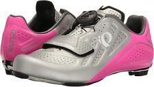 New PEARL IZUMI Women Elite Road V5 Cycling Shoe Performance Bike 9.5 US / 41 EU
