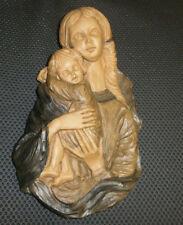 Deko-Skulpturen & -Statuen aus Keramik mit mittlerem Wasserbedarf