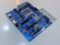 Dell Alienware Area 51 R2 MS-7862 0XJKKD Motherboard DDR4 LGA 2011 Ver 1.0#904