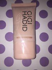 Maybelline Gigi Hadid Liquid Strobe Highlighter - Gold (#GG21)- Sealed  🤩🤩🤩🤩