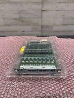 New Avaya MM711 VH33 Analog Trunk Telephone Media Module