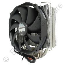 Gelid Solutions Antarctica Quiet CPU Cooler LGA 775/1150/1151/1156/1200/1366