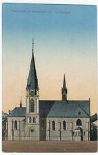 Erster Weltkrieg (1914-18) Ansichtskarten aus Rheinland-Pfalz für Dom & Kirche
