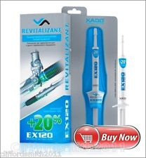 XADO EX120 Revitalizant for power steering booster