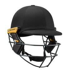 Masuri Original Series Mkll Cricket Helmet Senior size Large 61-64cm Black
