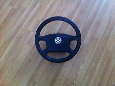 VW GOLF Mk IV VOLANTE CON AIR BAG