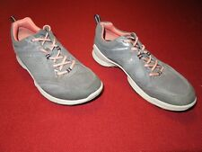 ECCO BIOM Technology Womens Performance Terrain Athletic Shoes - FREE SHIPPING!