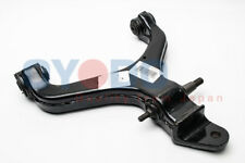 FRONT CONTROL ARM SET UPPER AND LOWER SSANGYONG REXTON / ACTYON / KYRON 2005-->