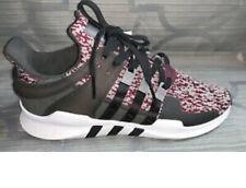 ADIDAS Originals Men's EQT SUPPORT ADV Sneakers Size 11 US
