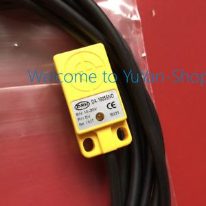 1PC New for DRH proximity switch DA-1805SNO #T691 YS