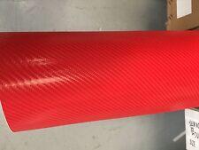 CarbonFibre,Matte,Gloss,Comouflage,Check,Chrome Vinyls Car Wrap: 30cm x 1.52m