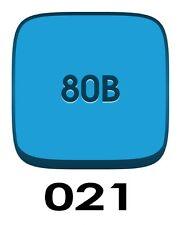 Cokin P Blue 80B Filtro P021-Series New Reino Unido Stock