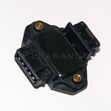 Ignition Control Module for Fits Audi Vw 1.8l # 4d0 905 351 1.8t Icm Icu Fsu