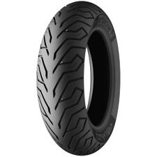 666 284 TYRE 140/60 - 14 M / C 64 MICHELIN CITY GRIP MP3 300 ie MIC 2010