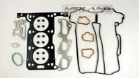 VAUXHALL CORSA 1.0 12v Z10XEP 3 CYLINDER PETROL ENGINE HEAD GASKET SET *NEW*