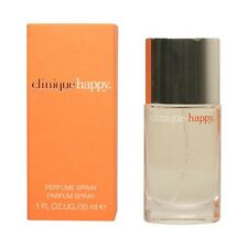 Happy Woman EDP 30mL Clinique