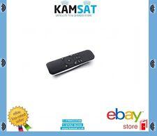 REMOTE CONTROL AMIKO WLT 80 WIRELESS TOUCHPAD WINDOWS PS3 XBOX SMART TV BOX