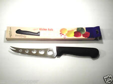 KNIFE NEW STAINLESS KITCHEN 10