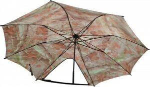 Dead Ringer Tree Stand Umbrella DR8826