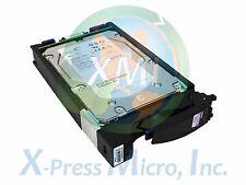 """HP 500 GB,Internal,7200 RPM,3.5"""" (QK554AT) Hard Drive"""