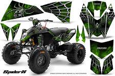 KTM ATV 450/525 SX XC QUAD CREATORX GRAPHIC KIT DECALS SXG