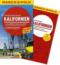 USA Reiseführer & Reiseberichte über Los Angeles im Taschenbuch-Format