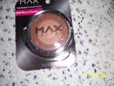 Max Factor ColorGenius  Pressed Powder #120 Deep
