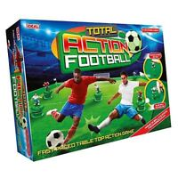 Total Action Football - Five A Side