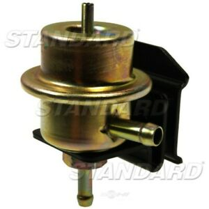 Fuel Injection Pressure Regulator Standard PR438