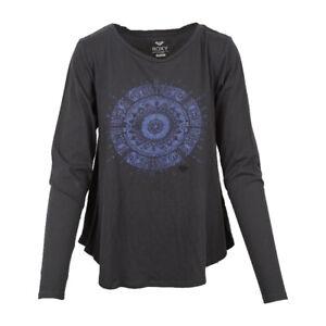 ROXY Grand Île Eau T-Shirt