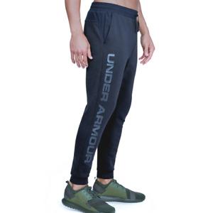 Men's Sweatpants UA HeatGear Sports Troursers Run Bike Workout Training Pants M