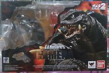 Bandai S.H.Monsterarts Gamera 1996 Ver. action figure in stock!