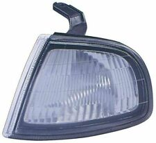 Parking Light Assembly Right Maxzone 317-1522R-AS fits 1992 Honda Prelude