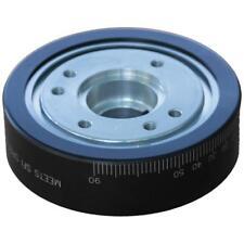Romac Harmonic Balancer A0210AA; Pro-Series 6.200 Internal Balance for 302/351W
