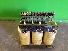Fanuc Electric Transformer 5 KVA A80L-0001-0275-03