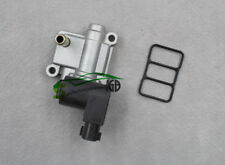 Idle Air Control Valve For  Honda CRV  2.4L 2002-2006 03 04 05 16022-PNA-J51