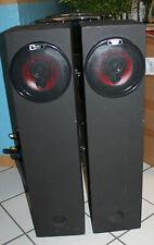 Mac Audio Lautsprecher APM Fire 20.3 / Selbstbau / Bassreflexbox / 4 Ohm / 280 W