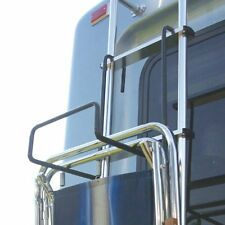 Camco RV Ladder Chair Rack Camping Motorhome Trailer Travel Camp Organizer New