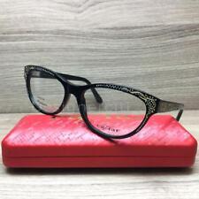 d482192b52b4 CAVIAR Eyeglass Frames