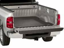 Access Truck Bed Mat Fits 2017 -2017  Nissan Titan XD 8 FT 25030239