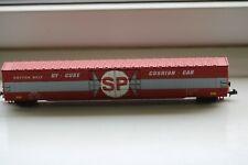 Con Cor HI Cubed DPD SP/CTN Belt Cushion Car