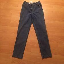 Womens Jones Sport  Stretch Jeans Size 4