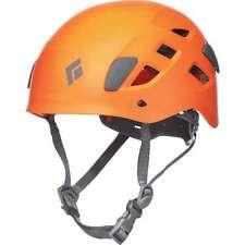 Black Diamond Half Dome Helmet - Bd Orange M / L